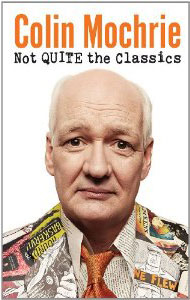 colin mochrie stand up
